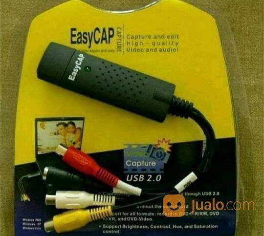 Easycap easy cap ut video player 22219139