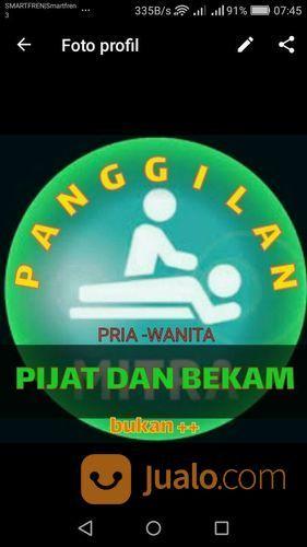 Pijat Malang WA 081216734211 (22220691) di Kota Malang