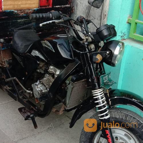 Viar triseda gerobak motor viar 22232331