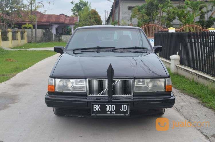 Volvo 960 a t 1994 me mobil volvo 22236599