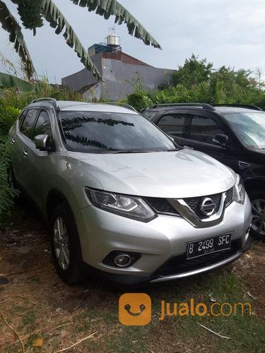Nissan xtrail 2014 pe mobil nissan 22253667