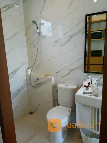 Rumah Di Jatiwarna, 2LT, Di Cluster Baru Akses TOL Jatiwarna (22258191) di Kota Bekasi