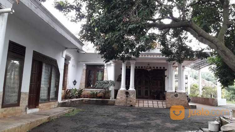 Rumah Di Purwakarta, Mewah, Luas, Komplek Di Munjul Jaya (22269299) di Kab. Purwakarta