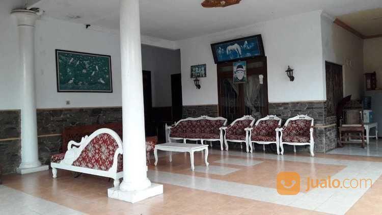 Rumah Di Purwakarta, Mewah, Luas, Komplek Di Munjul Jaya (22269323) di Kab. Purwakarta