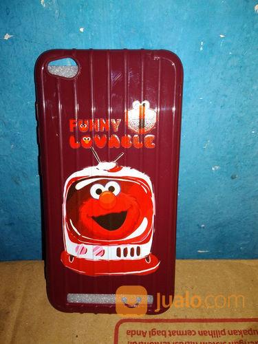 Casing/Softcase Xiaomi Redmi 6A (22283043) di Kota Jakarta Selatan