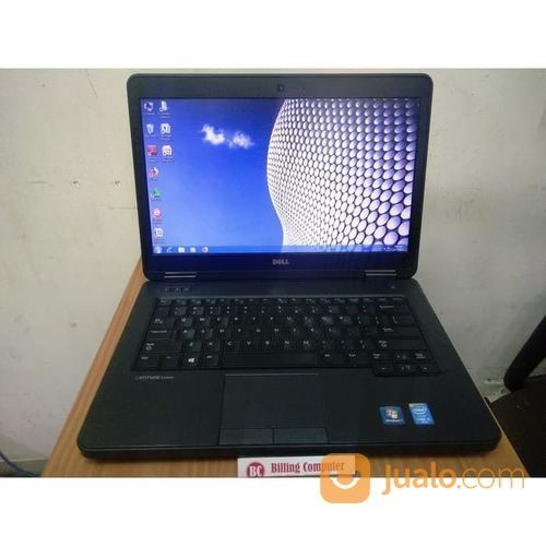 Laptop dell latitude laptop 22283147