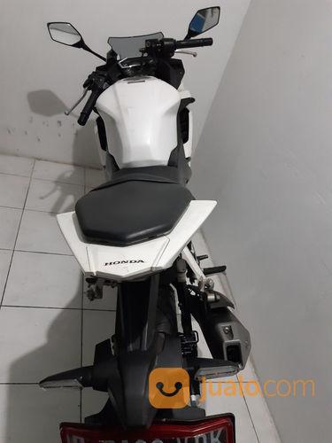 CbR 150 R Facelit (22284959) di Kota Bandung