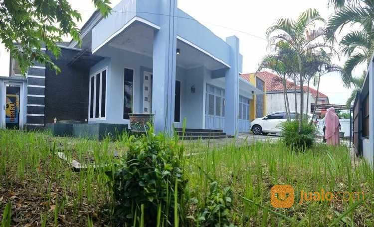Rumah Luas Dekat Margono Dan Unsoed Kedokteran Purwokerto (22318651) di Kab. Banyumas