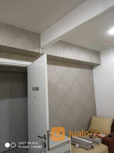 Apartemen green pramu apartemen disewa 22320511