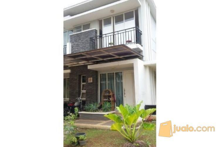 Rumah di Central Park Grand Galaxi, Bekasi AG829 (2232124) di Kota Bekasi