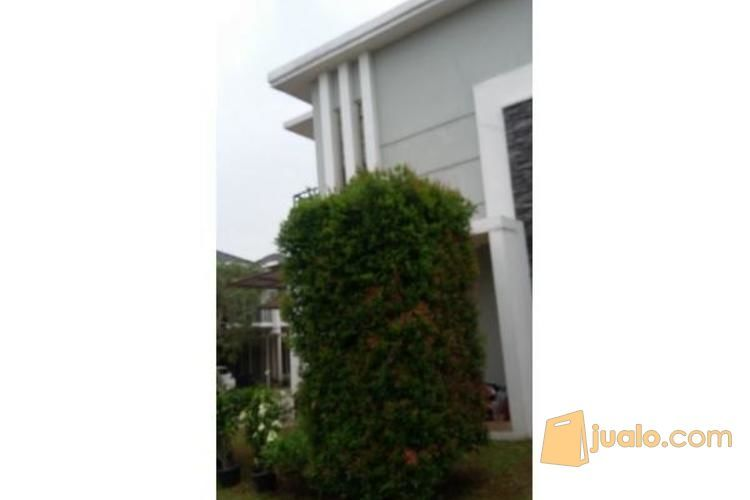 Rumah di Central Park Grand Galaxi, Bekasi AG829 (2232126) di Kota Bekasi