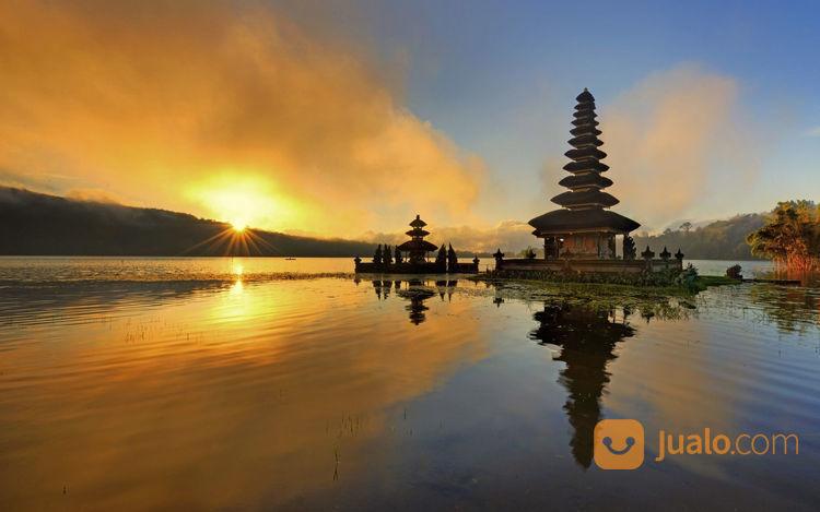 Paket Honeymoon Bali 3hari 2malam (22330427) di Kota Jakarta Utara