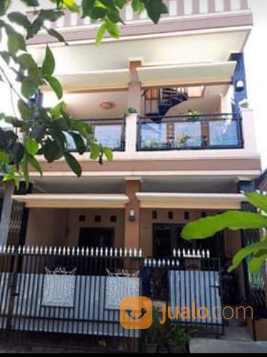 Rumah Cantik Cilebut Bogor (22337943) di Kota Bogor