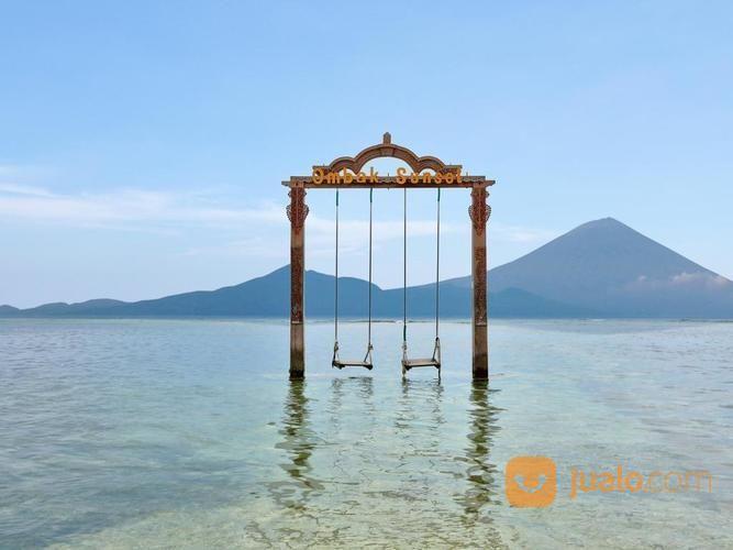 Paket Honeymoon Lombok 3hari 2malam (22346559) di Kota Jakarta Utara