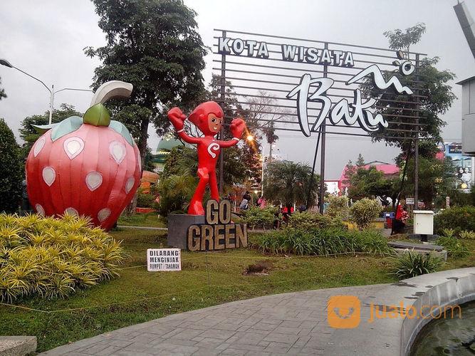 Paket Honeymoon Batu Malang 2hari 1malam (22374675) di Kota Jakarta Utara