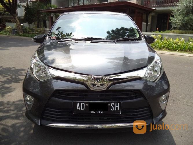 Toyota calya g 2019 m mobil toyota 22377231