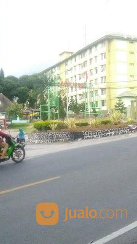 Villa Bagus Di Ciloto Cibodas Puncak (22379575) di Kota Bogor