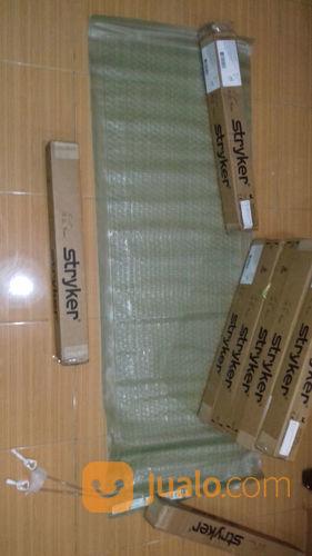 Blanket Pad Hypothermia Original Stryker Mediacal Usa Ukuran 25 X