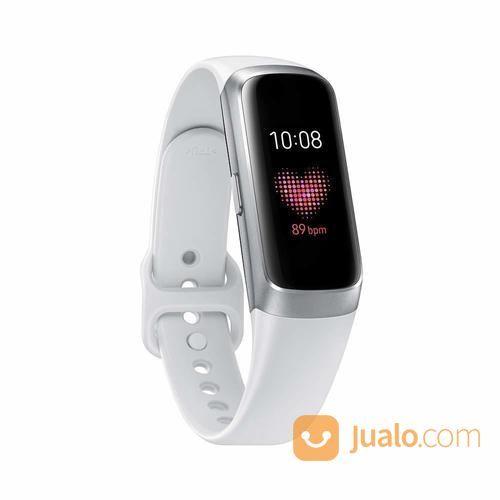 Samsung galaxy fit 20 handphone samsung 22394699