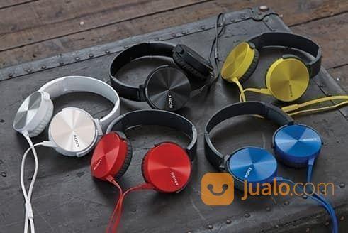 Headset headphone dj headphone 22397047