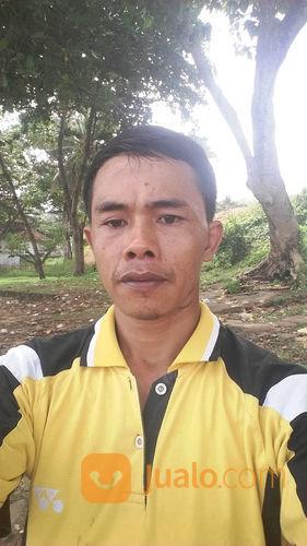 Yg Hobi Masage Badan (22418935) di Kota Jakarta Selatan