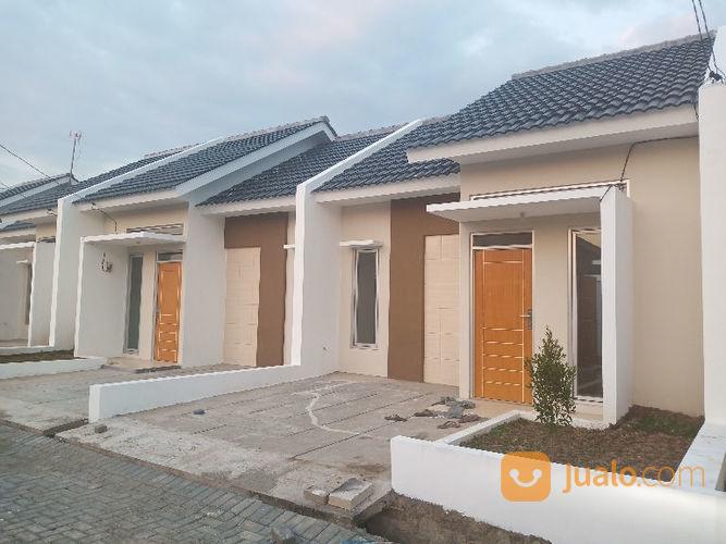 Rumah Keren Dkt Pintu Tol Dkt Kota Baru Parahyangan Padalarang (22443591) di Kota Bandung