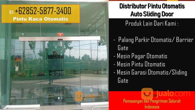 WA +62852-5877-3400, Pabrik Supplier Kaca Otomatis Tulungagung, Harga (22450731) di Kota Surabaya