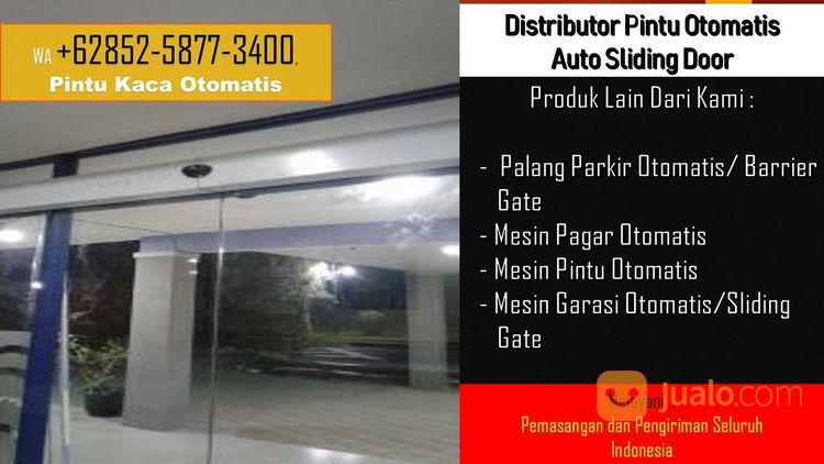 WA +62852-5877-3400, Produsen Vendor Kaca Otomatis Tulungagung, Harga (22450883) di Kota Surabaya