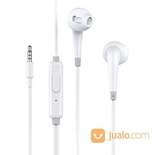 Handsfree headset rob aksesoris handphone dan tablet lainnya 22455463