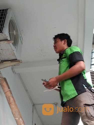 Service Ac Tangerang Selatan Termurah (22468515) di Kota Tangerang Selatan