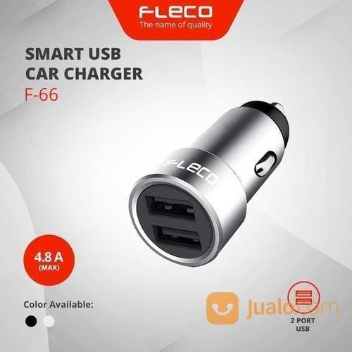 Cas mobil saver charg aksesoris handphone dan tablet lainnya 22471159