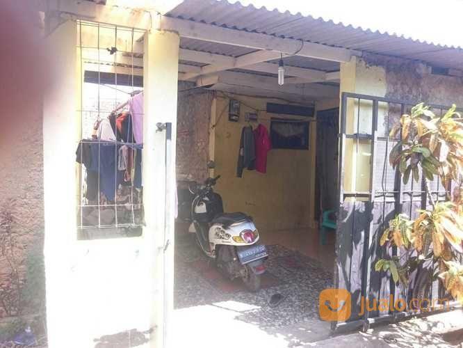 Rumah Minimalis Kp. Poponcol CIkarang Utara (22471403) di Kab. Bekasi