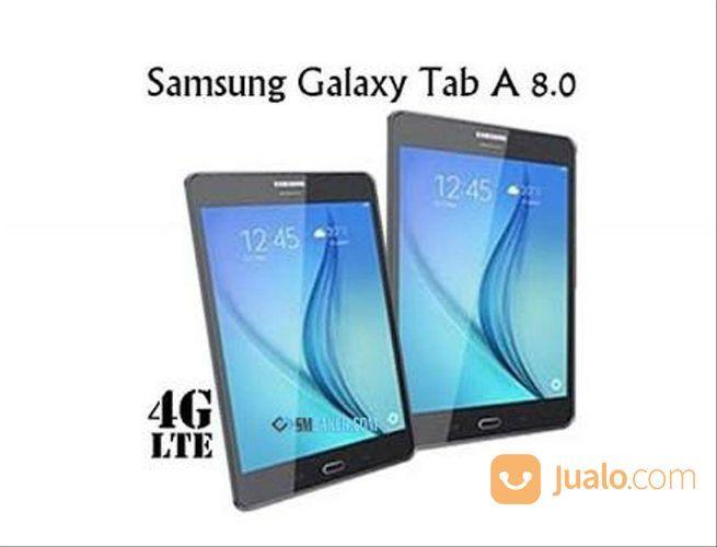 Samsung galaxy tab a8 tablet 22474051