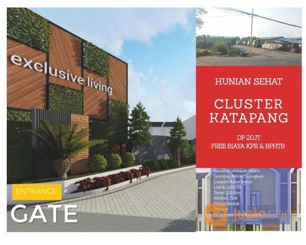 Rumah Industrial Dkt Leuwipanjang Miko Mall Bandung Kapatang S (22476603) di Kota Bandung