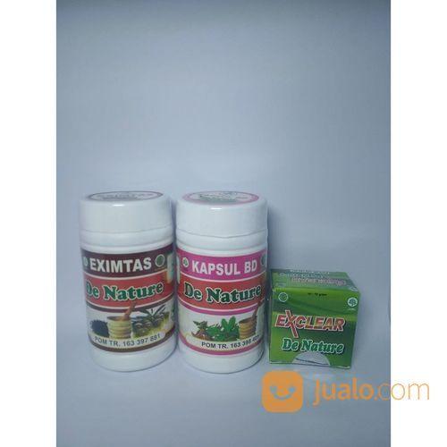 Obat herbal gatal kul perawatan kecantikan dan kesehatan 22480379