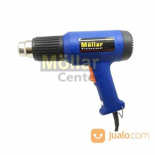 Hot air gun heat gu perlengkapan industri 22486975