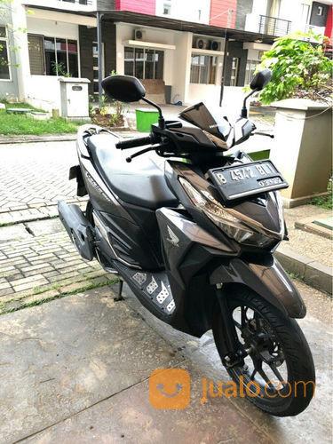 Honda vario abs 150cc motor honda 22488231