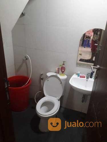 BU 1.3M NEGO Jl Agus Salim Bekasi Jaya Bekasi Timur (22490087) di Kota Bekasi