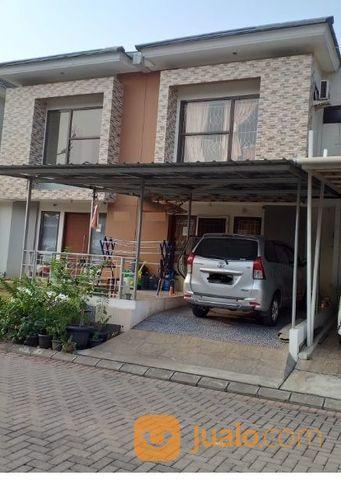 BU 1.3M NEGO Jl Agus Salim Bekasi Jaya Bekasi Timur (22490091) di Kota Bekasi