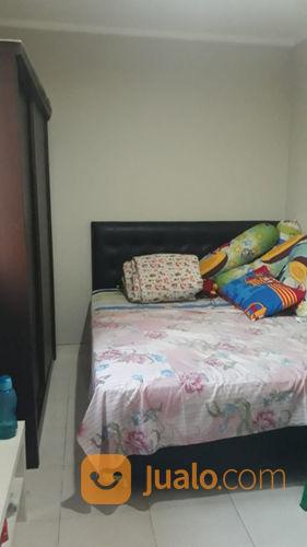 BU 1.3M NEGO Jl Agus Salim Bekasi Jaya Bekasi Timur (22490095) di Kota Bekasi