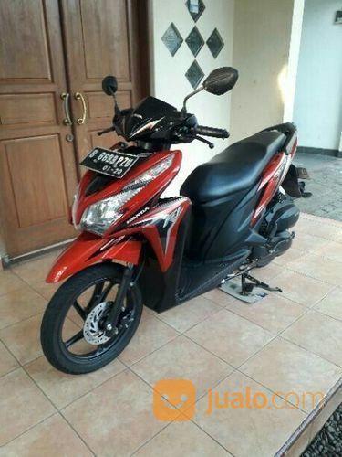 Honda vario 125 f1 cb motor honda 22492799