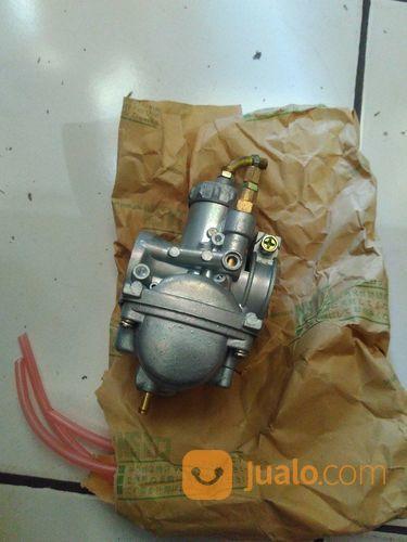 Karburator Binter GTO (22493015) di Kab. Magetan