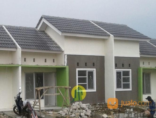 Rumah Subsidi Di Vileungsi (22494167) di Kota Bogor