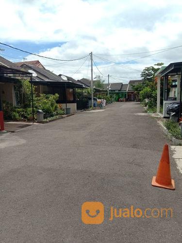 Rumah Second Rugi Di Rancasari RiungBandung Bs KPR & Oper (22522447) di Kota Bandung