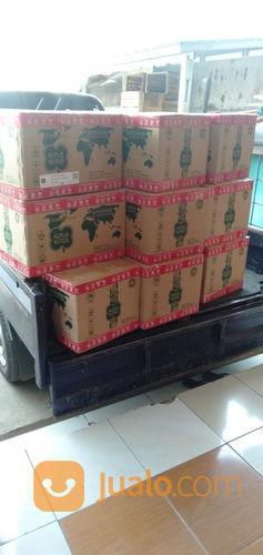 Jasa Angkut Barang Pindahan Jln Parangtritis (22527823) di Kab. Bantul