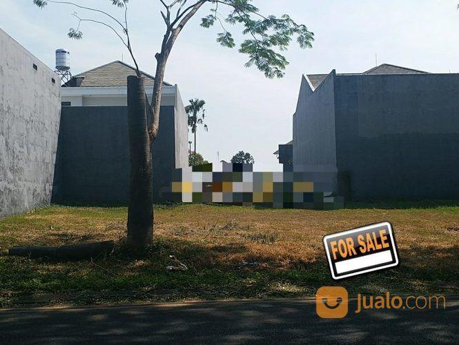 Kavling MURAH Surabaya Barat Dekat Pasar Modern Di Woodland Citraland
