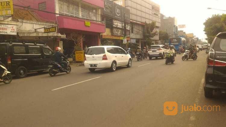 Toko Cicadas Lokasi Strategis Pusat Kota Bandung (22533467) di Kota Bandung