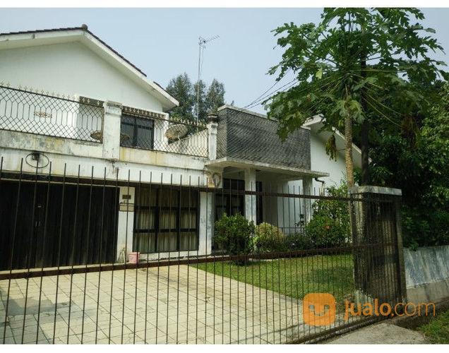 Rumah Second 3m Di Loji Bogor Barat Bogor Jualo