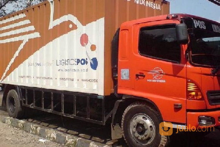Info Loker Pabrik Bulan Februari 2020 Driver Jakarta Timur