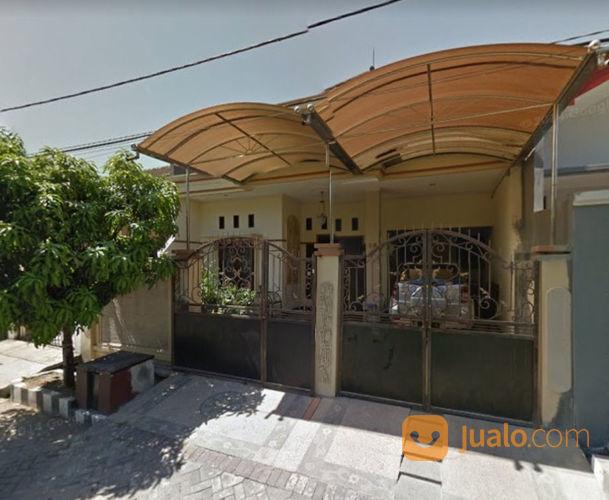 #A1989 Rumah Terawat&Siap Huni Semolowaru Elok 1Lt SHM Under 3M (22603775) di Kota Surabaya